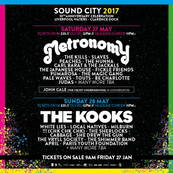 10th-anniversary-headliners-announced-metronomy-the-kooks