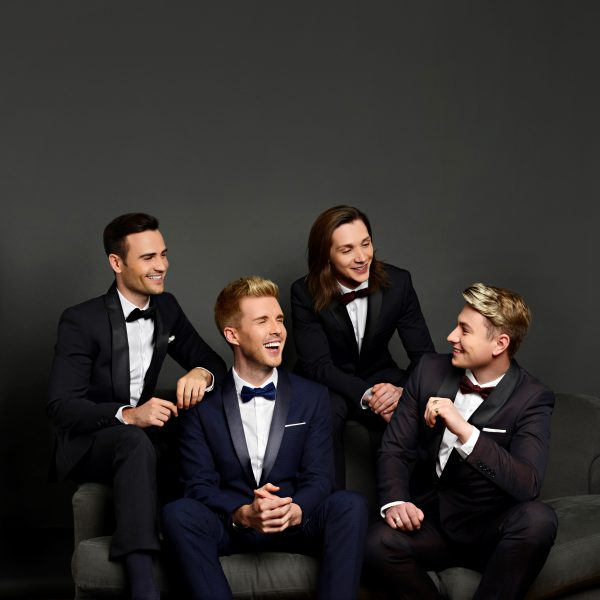 collabro_nov16