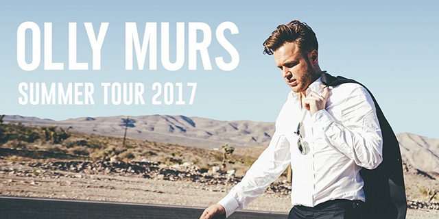 olly_murs_dec16