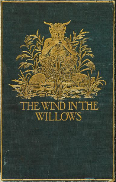 Wind-in-Willows_Cover