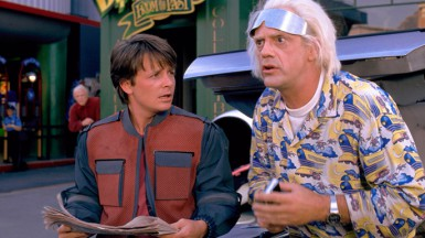 back_to_the_future_part_2_1989_685x385
