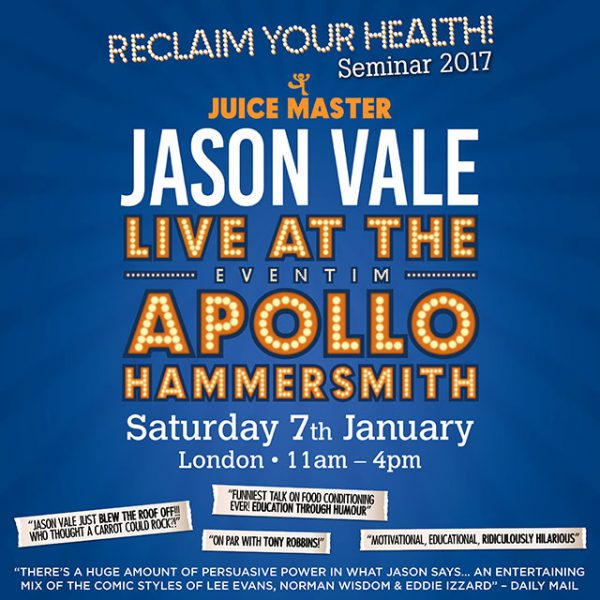jason-vale-reclaim-your-health