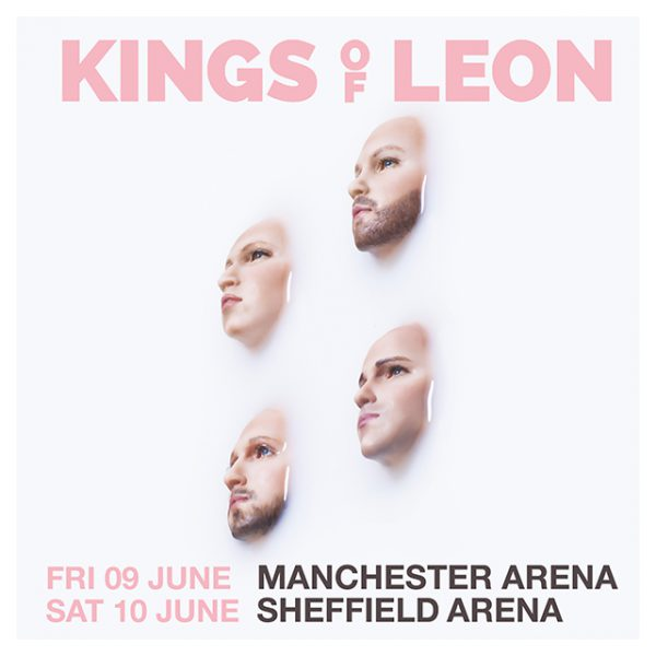 kings-of-leon-manchester-sheffield