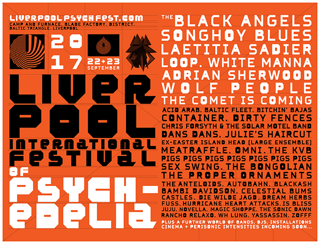 liverpool-international-festival-of-psychedelia