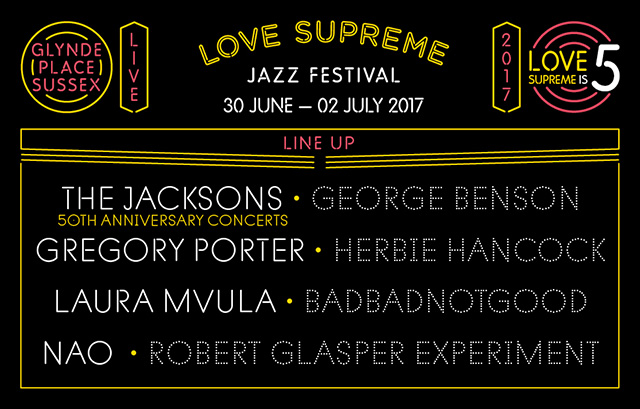 love-supreme-jazz-festival-2017