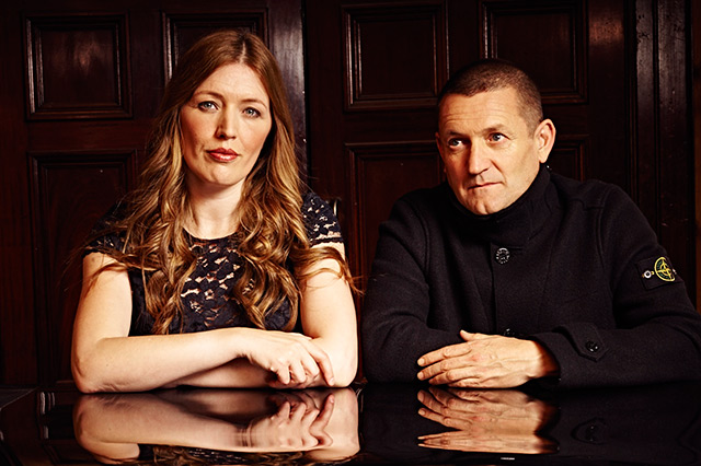 paul-heaton-jacqui-abbott