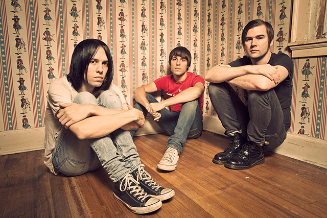 the-cribs