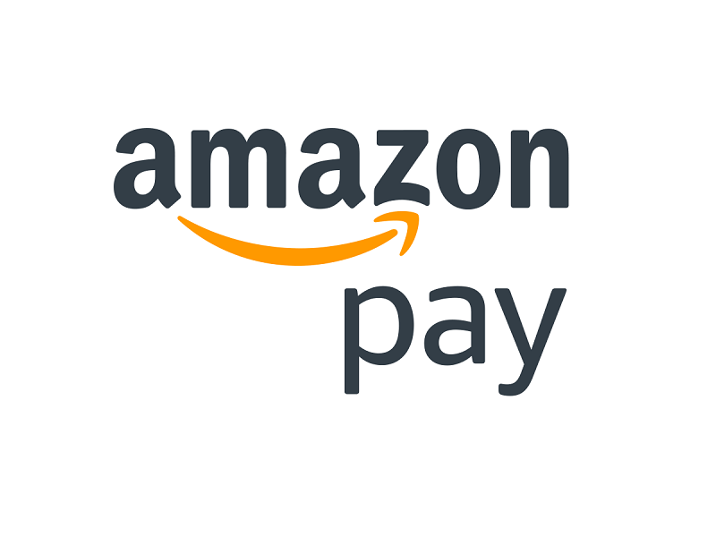 bb275b329c See Tickets customers now have the option to choose Amazon Pay as a payment  method when purchasing tickets on See!